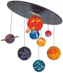 _solar_system_mobile_kit2